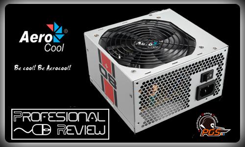 https://www.profesionalreview.com/web/images/Imagenes/concurso/sorteo_aerocool.jpg