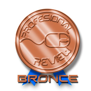 http://www.profesionalreview.com/web/images/Imagenes/general/medalla_bronce.jpg