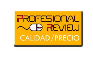 https://www.profesionalreview.com/web/images/Imagenes/general/medalla_calidad-precio.jpg