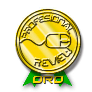 https://www.profesionalreview.com/web/images/Imagenes/general/medalla_oro.jpg