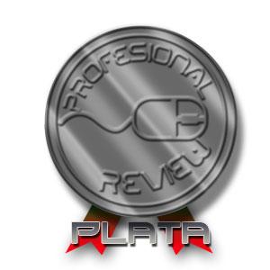 http://www.profesionalreview.com/web/images/Imagenes/general/medalla_plata.jpg