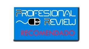 http://www.profesionalreview.com/web/images/Imagenes/general/medalla_recomendado.jpg