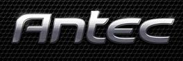 https://www.profesionalreview.com/web/images/Imagenes/logog/antec_logo.jpg