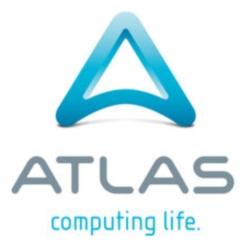 https://www.profesionalreview.com/web/images/Imagenes/logog/atlas_logo.jpg
