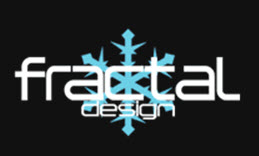 https://www.profesionalreview.com/web/images/Imagenes/logog/fractal_design.jpg