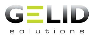 http://www.profesionalreview.com/web/images/Imagenes/logog/logo_gelid.jpg