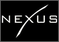 https://www.profesionalreview.com/web/images/Imagenes/logog/nexus.jpg