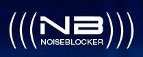 https://www.profesionalreview.com/web/images/Imagenes/logog/noiseblocker.jpg