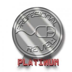 medalla_platinum