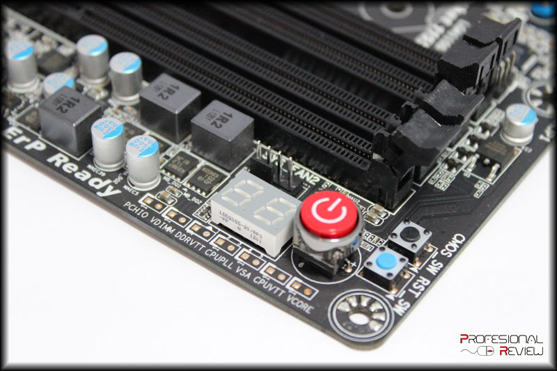 GIGABYTE GA-Z77X-UD5H-WB WIFI ATHEROS LAN DRIVERS FOR MAC DOWNLOAD
