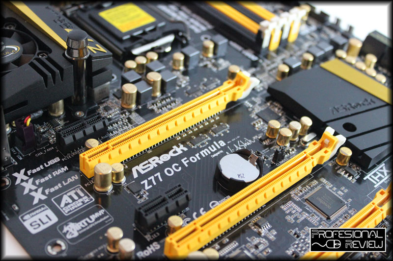 ASROCK Z77 OC FORMULA ETRON USB 3.0 DRIVERS FOR MAC DOWNLOAD