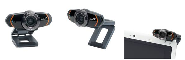 Mejores webcam