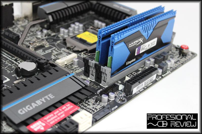 Gigabyte GA-Z77X-UP5 TH Marvell SATA Windows Vista 32-BIT