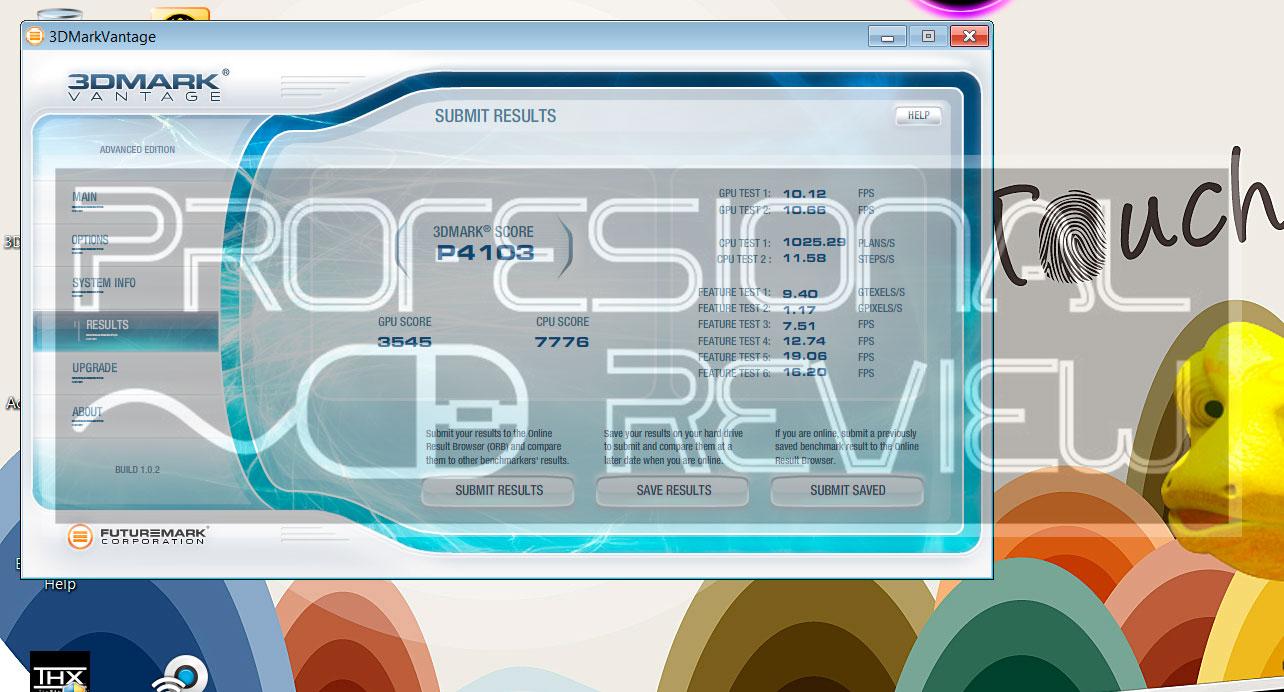 MSI Wind Top AE2410 ENE CIR Drivers for Mac Download