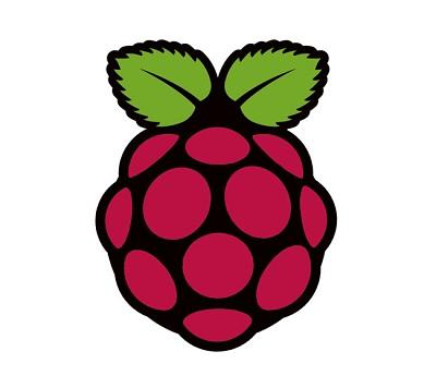 Photo of La Raspberry Pi ya tiene pantalla oficial