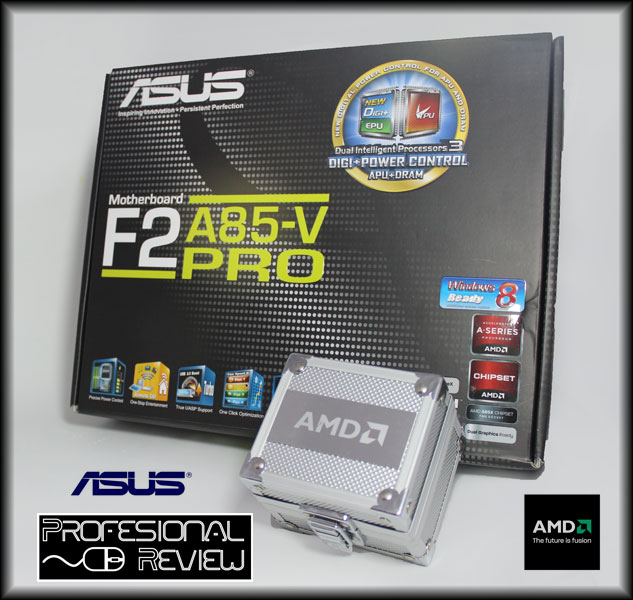 ASUS F2A55 AMD RAIDXpert Treiber Herunterladen