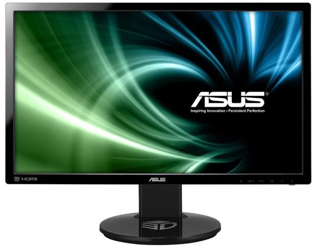 mejores monitores del momento para PC