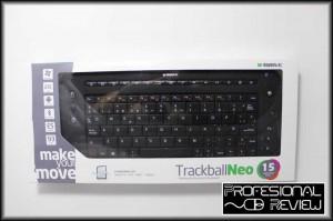 b-move-trackballneo-01