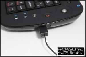b-move-trackballneo11