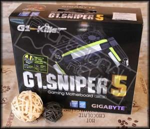 caja_sniper5