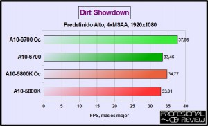 dirt_1080