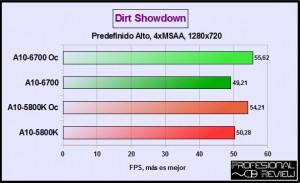 dirt_720