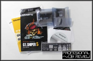 gigabyte_sniper5_01