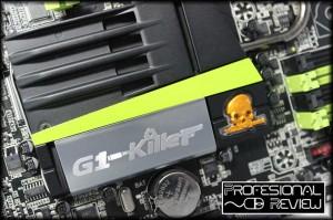 gigabyte_sniper5_09