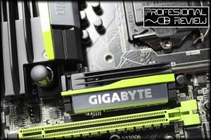 gigabyte_sniper5_13