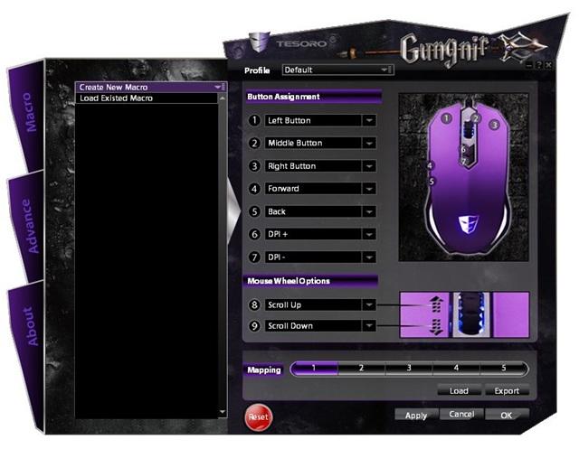gungnir_software_01