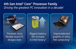 haswell1