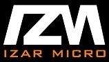 logo_izarmicro