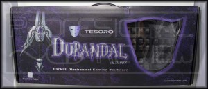 tesoro-durandal-ultimate16
