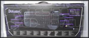 tesoro-durandal-ultimate17