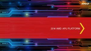 AMD-Jaguar-2014-Platform