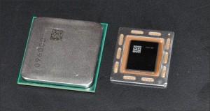 AMD-Kaveri