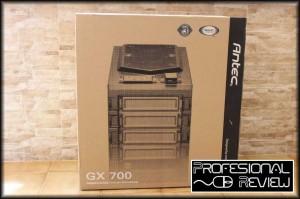 Antec-GX700-01