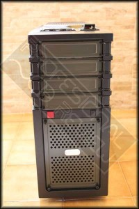 Antec-GX700-03