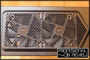 Antec-GX700-10