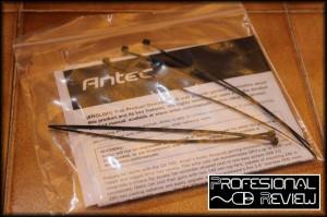 Antec-GX700-15
