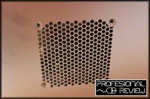 Antec-GX700-25