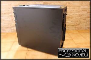 Antec-GX700-27