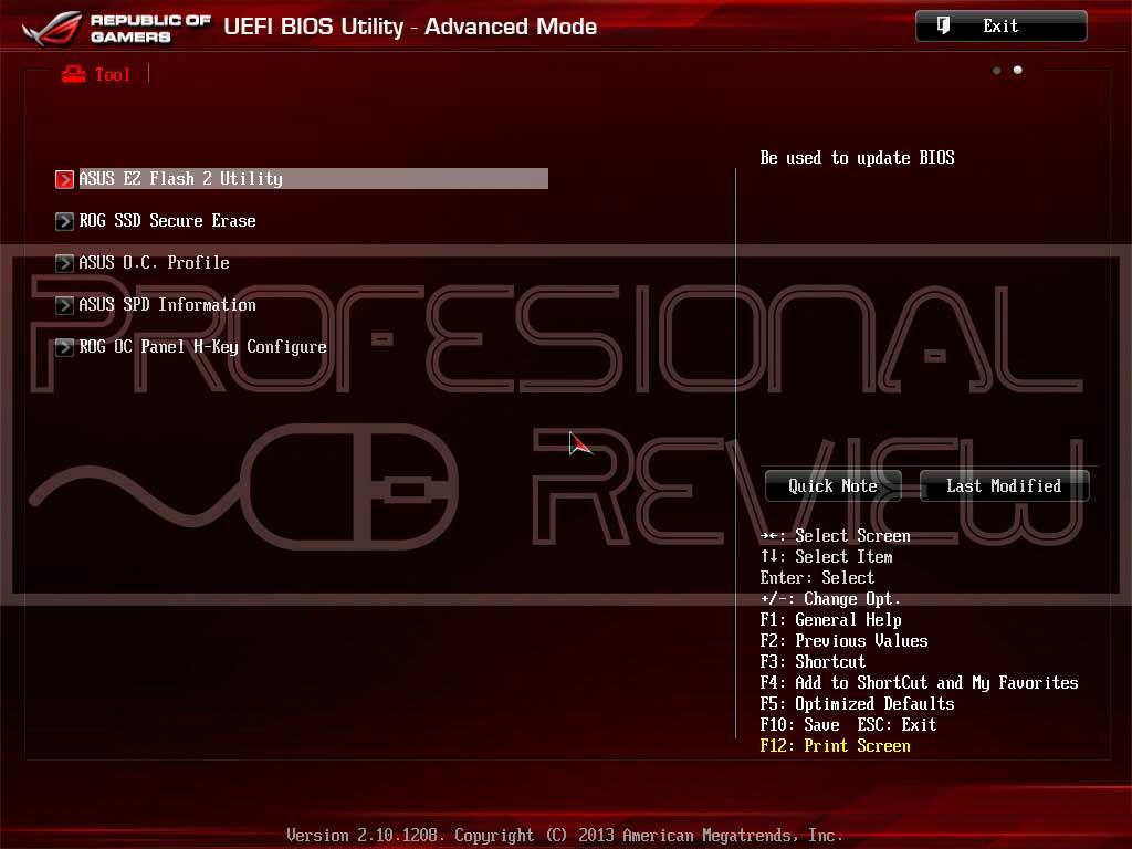 BIOS-ASUS-MAXIMUS-VI-HERO-05
