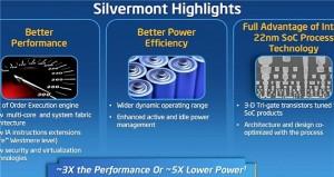 Silvermont-A-portada-660x350