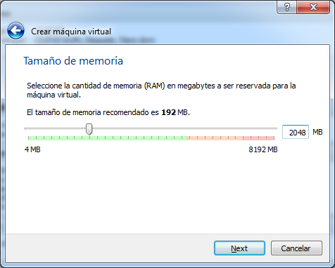 Windows8.1-virtualbox000