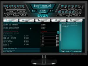 X79_DARK_BIOS_image