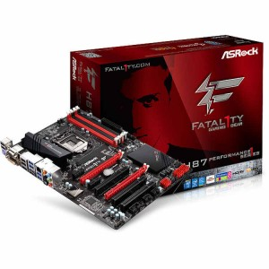 asrock_h87_fatal1ty_performance