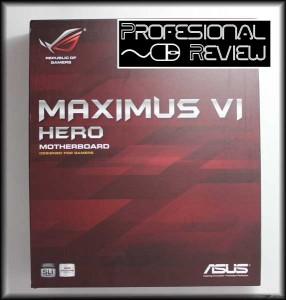 asus-maximus-hero-vi-01