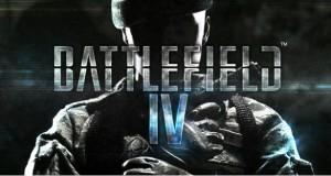 battlefield_4_requisitos