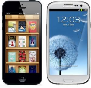 iphone5-vs-galaxys3